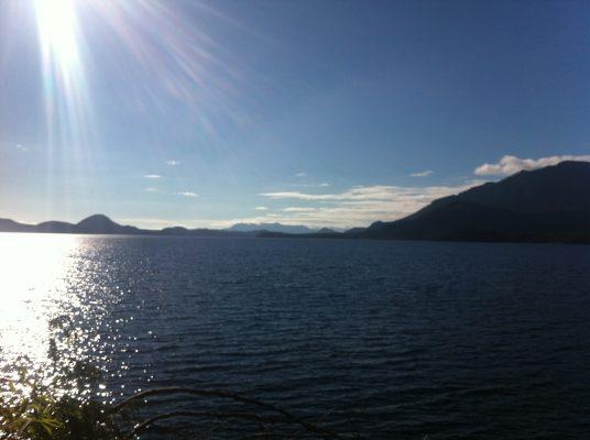 cowichan-lake