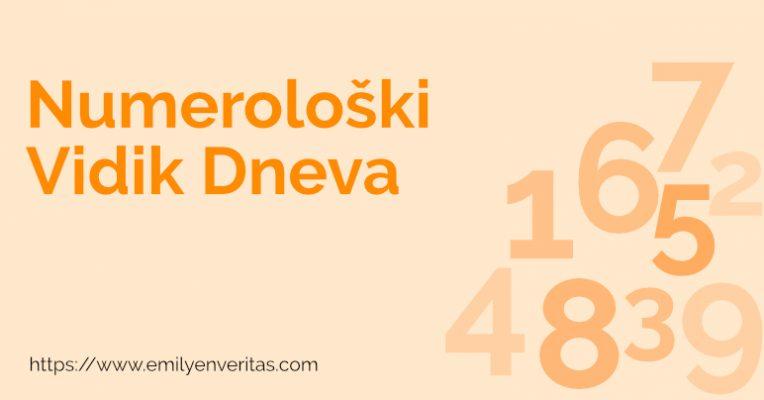 numeroloski-vidik-dneva