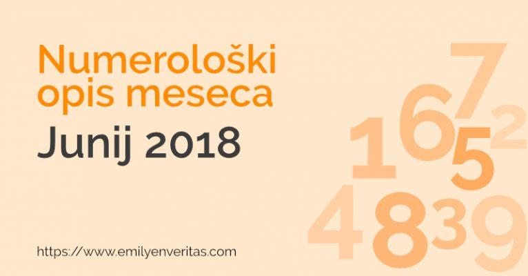 numeroloski-opis-meseca-junij