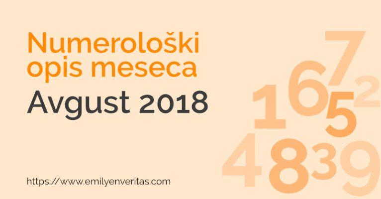 numeroloski-opis-meseca-avgust